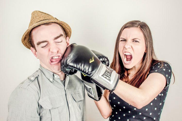 communication dans le couple 2