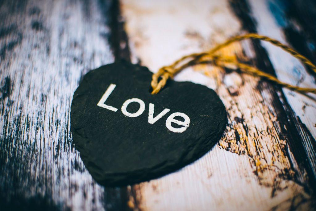 Comment aimer