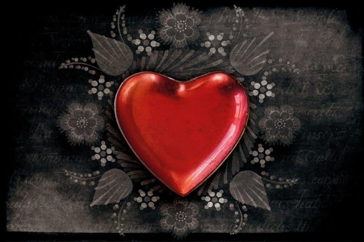 egoisme en amour